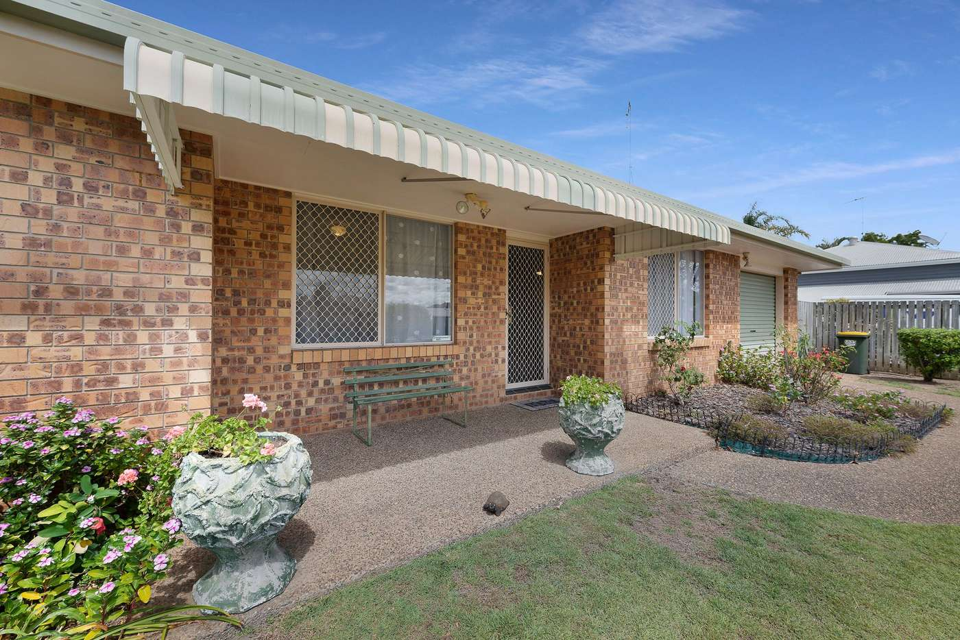 Seventh view of Homely house listing, 46A Alice Street, Walkervale QLD 4670