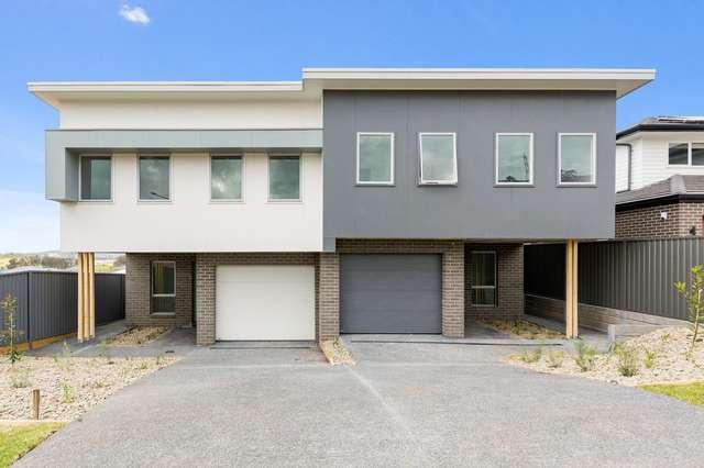41A Neeson Road, Kembla Grange NSW 2526
