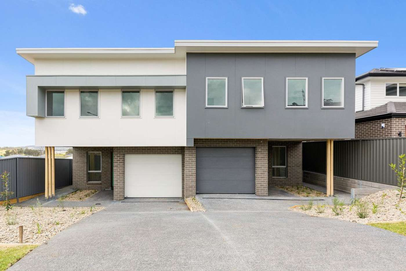 Main view of Homely house listing, 41A Neeson Road, Kembla Grange NSW 2526