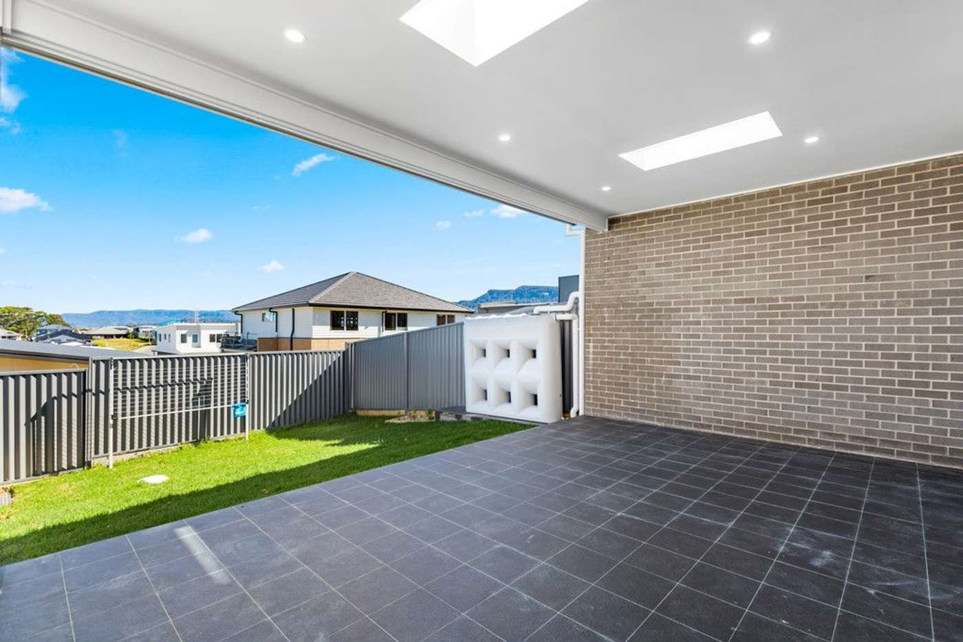 Fifth view of Homely house listing, 41A Neeson Road, Kembla Grange NSW 2526