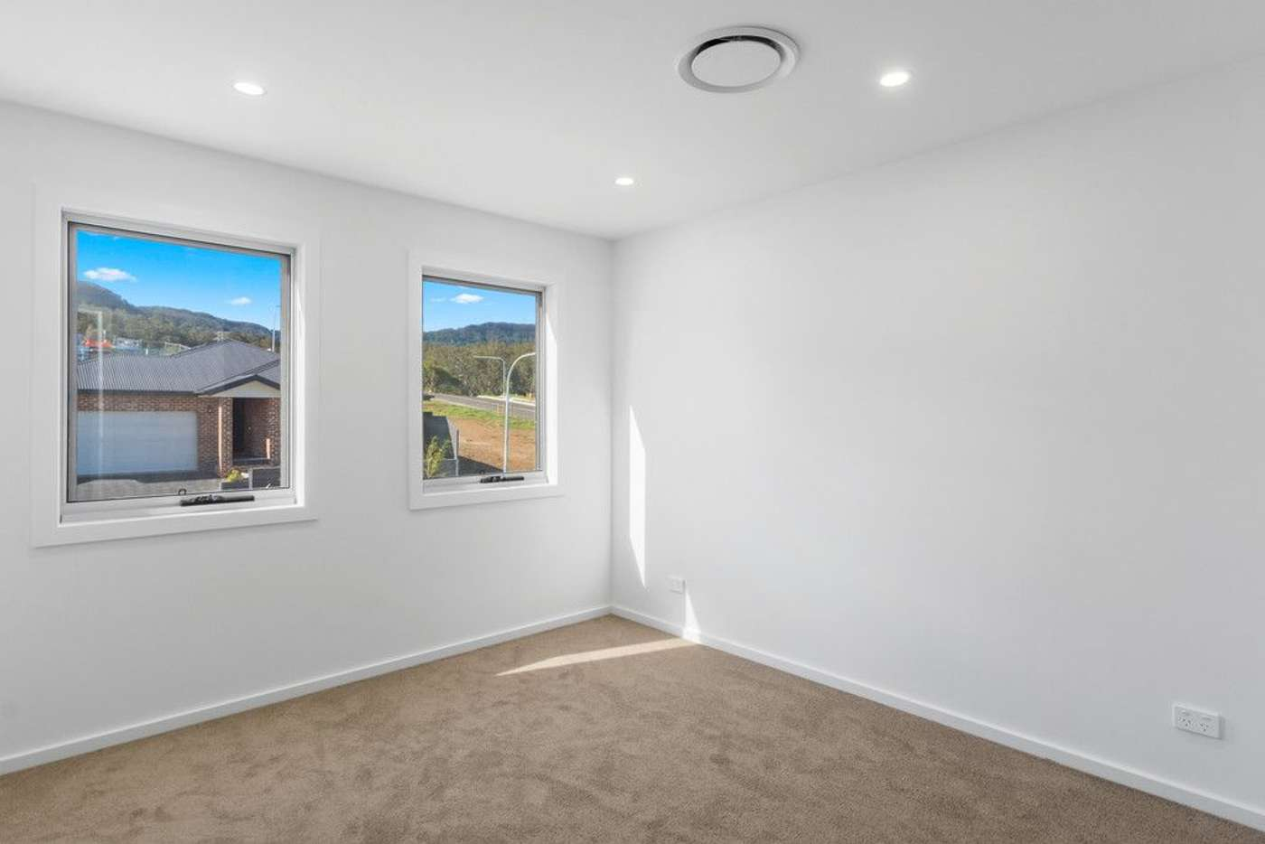 Sixth view of Homely house listing, 41A Neeson Road, Kembla Grange NSW 2526
