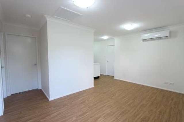 7a Hamersley Street, Fairfield West NSW 2165