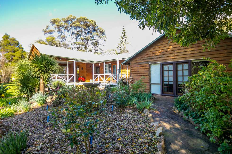 Fourth view of Homely ruralOther listing, 2495 Scotsdale Road, Denmark WA 6333