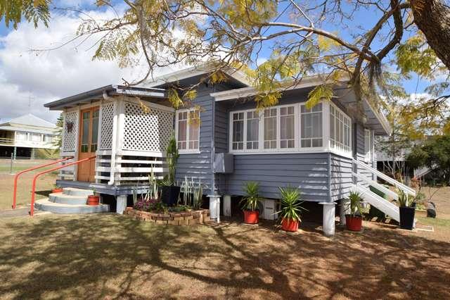 21 Abbotsford Street, Toogoolawah QLD 4313