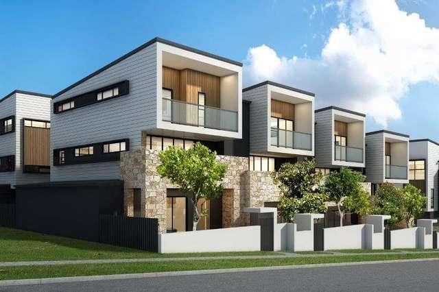 207/131-133 Samford Road, Enoggera QLD 4051