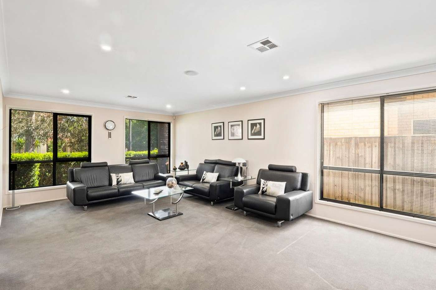 Fifth view of Homely house listing, 17 Somerset Street, Stanhope Gardens NSW 2768