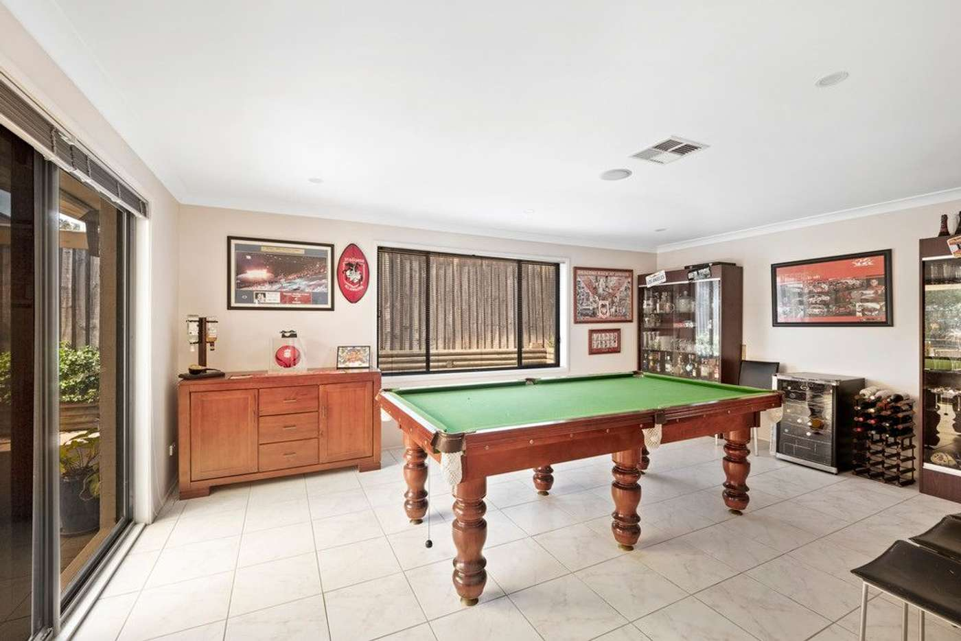 Sixth view of Homely house listing, 17 Somerset Street, Stanhope Gardens NSW 2768
