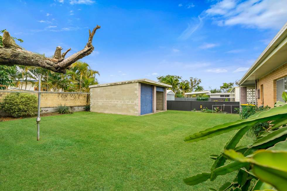 Third view of Homely house listing, 13 Flores Avenue, Palm Beach QLD 4221