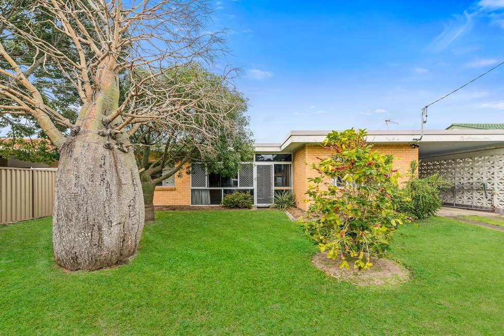 Fourth view of Homely house listing, 13 Flores Avenue, Palm Beach QLD 4221