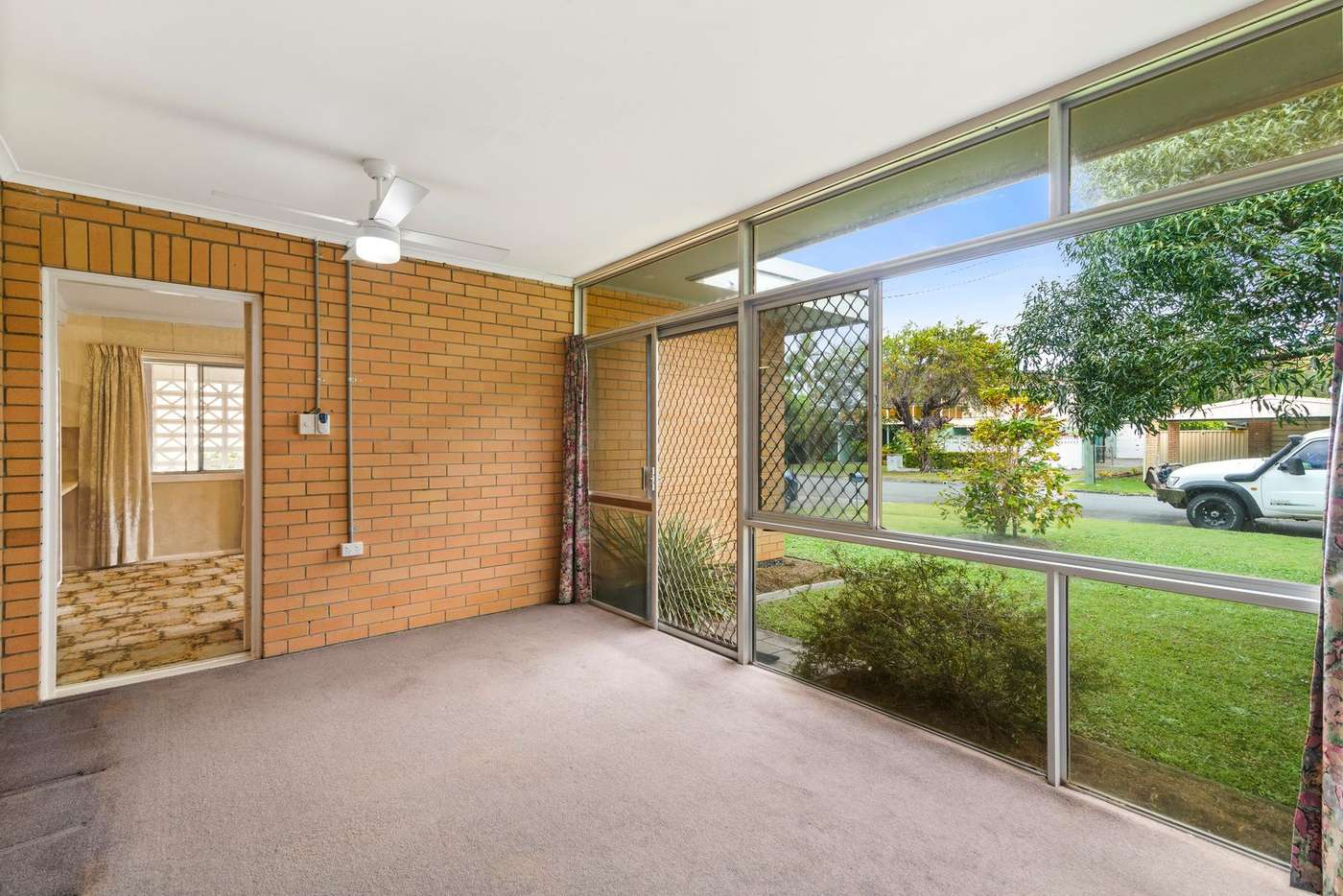 Sixth view of Homely house listing, 13 Flores Avenue, Palm Beach QLD 4221