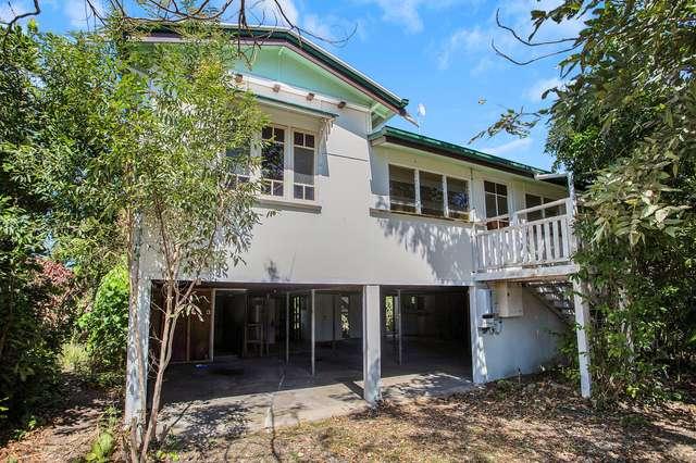33 Holland Street, West Mackay QLD 4740