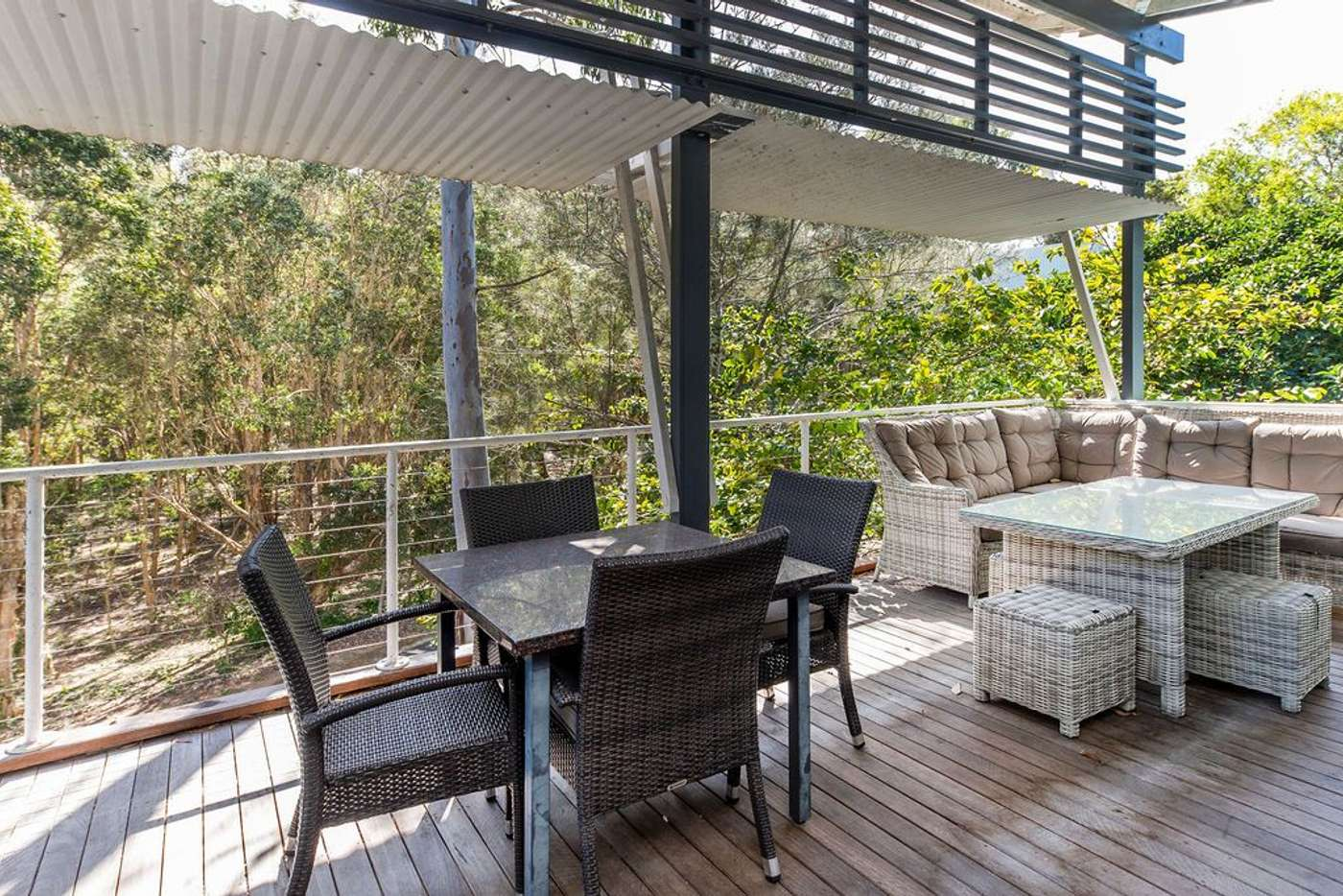 Main view of Homely house listing, Lot 15 Currigee Road, South Stradbroke QLD 4216