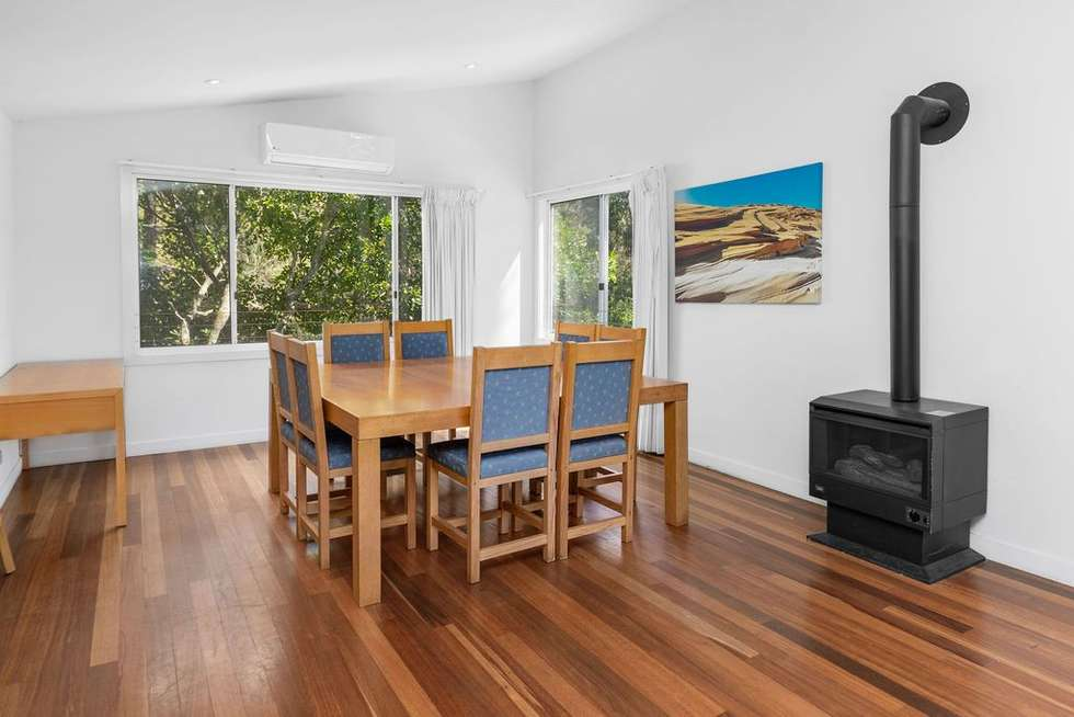 Second view of Homely house listing, Lot 15 Currigee Road, South Stradbroke QLD 4216