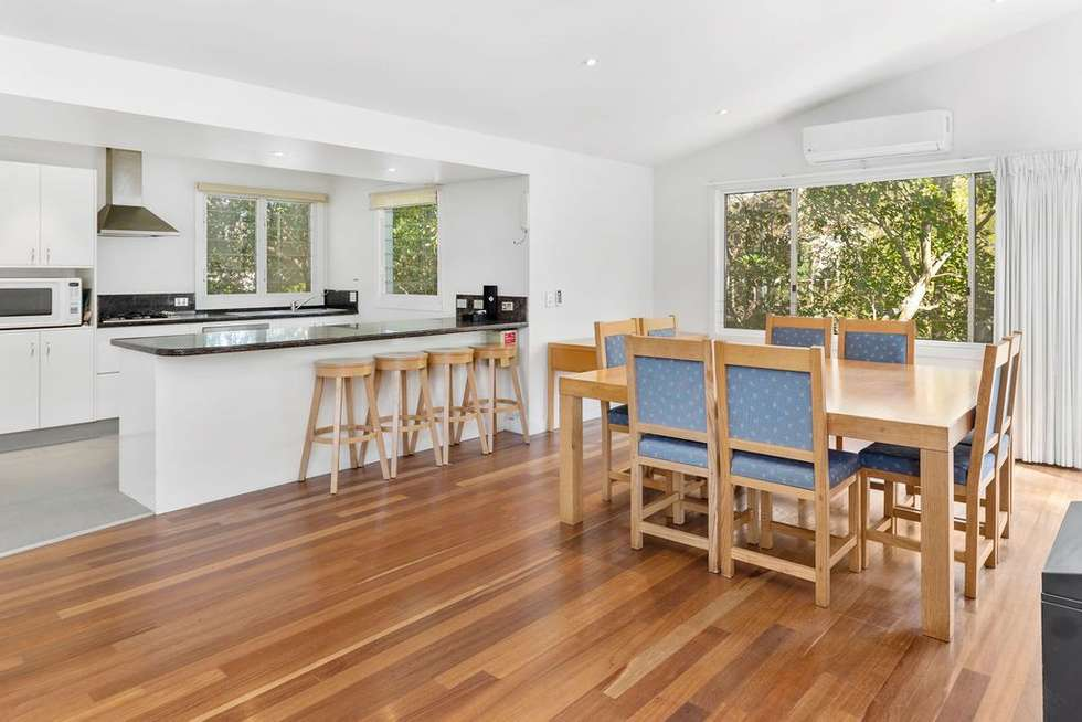 Fourth view of Homely house listing, Lot 15 Currigee Road, South Stradbroke QLD 4216