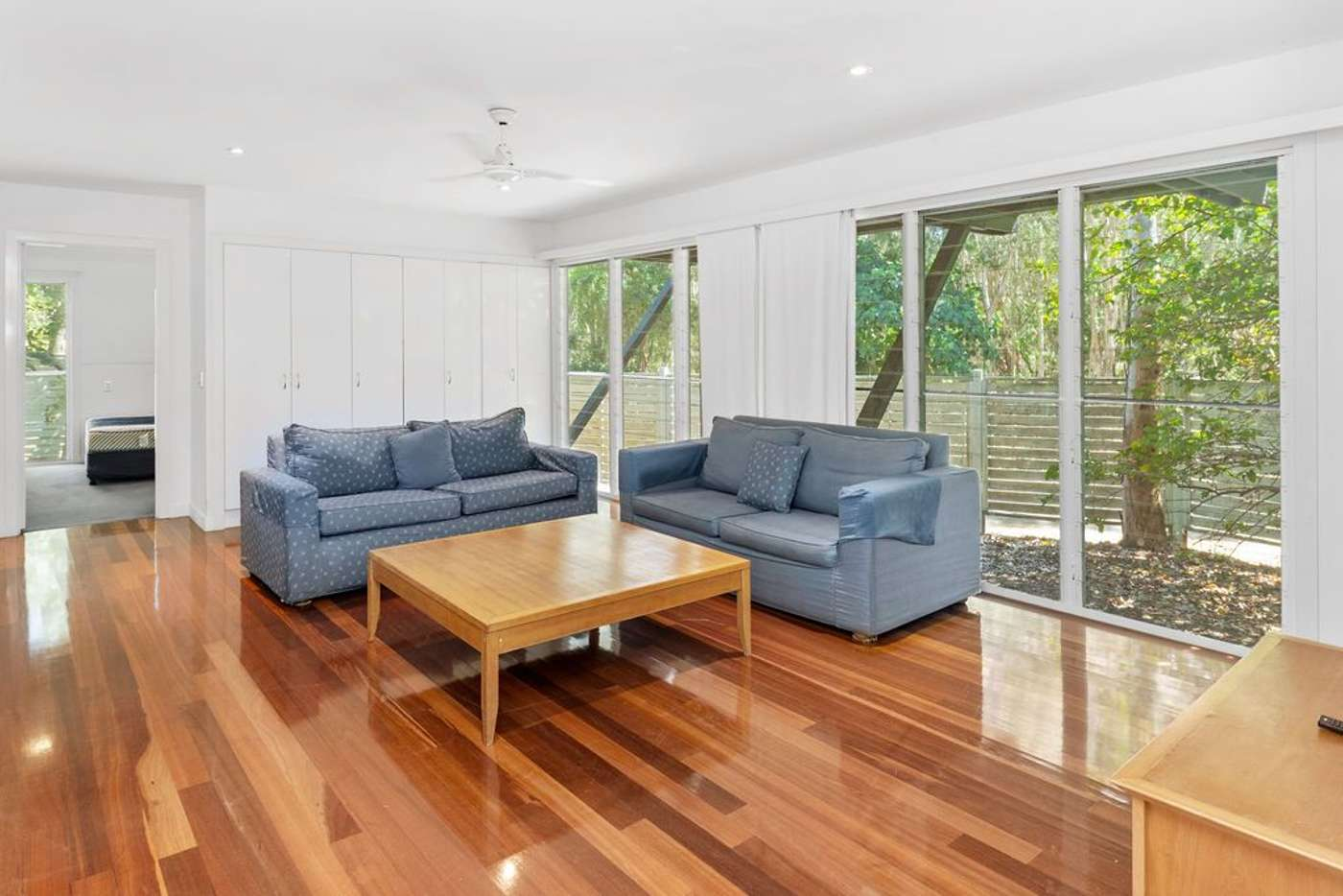 Fifth view of Homely house listing, Lot 15 Currigee Road, South Stradbroke QLD 4216