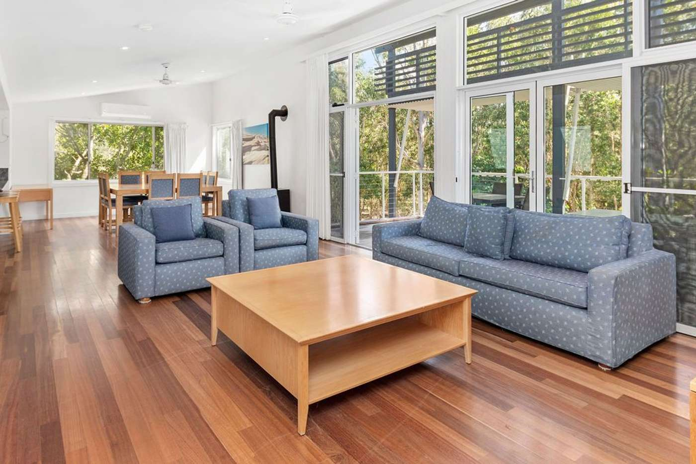 Sixth view of Homely house listing, Lot 15 Currigee Road, South Stradbroke QLD 4216
