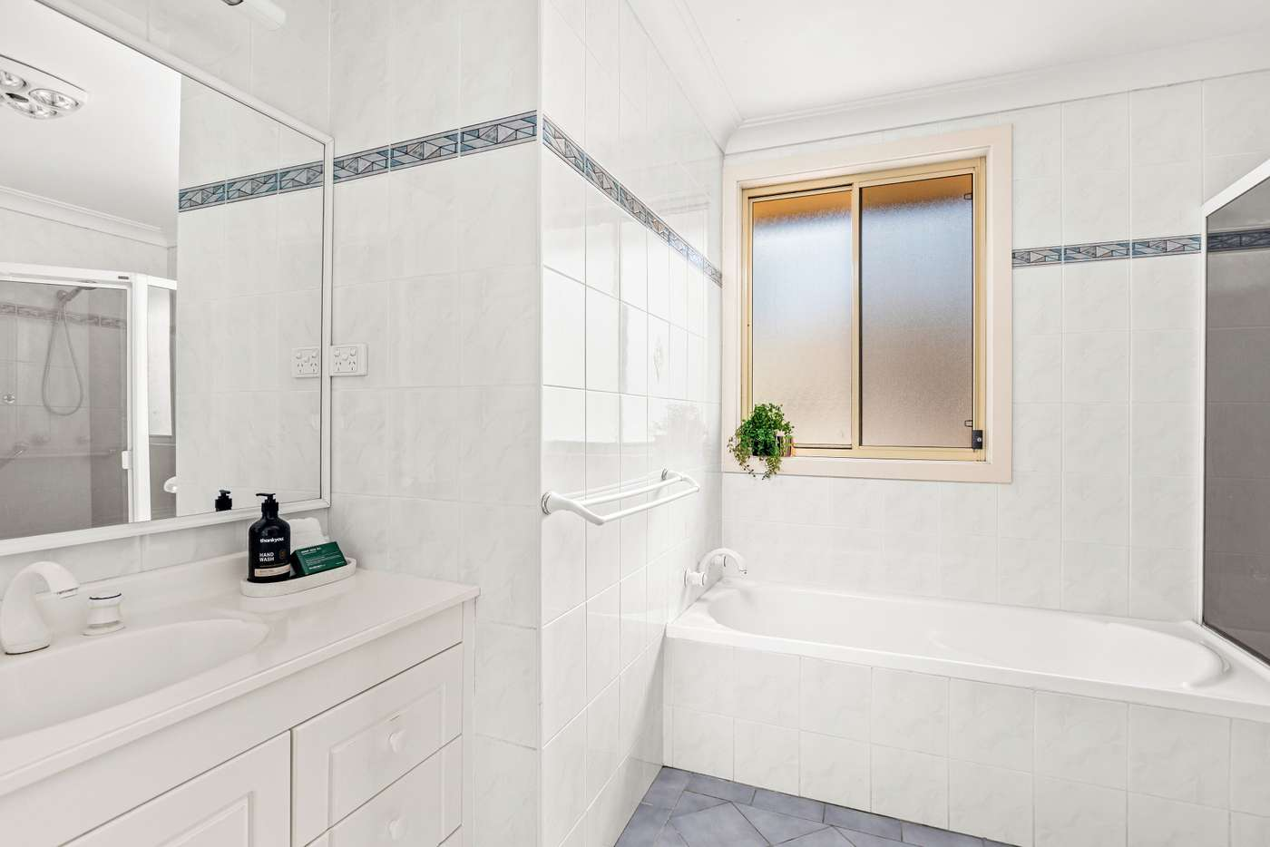 Sixth view of Homely townhouse listing, 1/57 Robsons Road, Keiraville NSW 2500