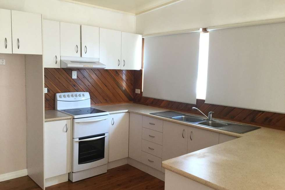 Third view of Homely house listing, 4 Hill Street, Charleville QLD 4470
