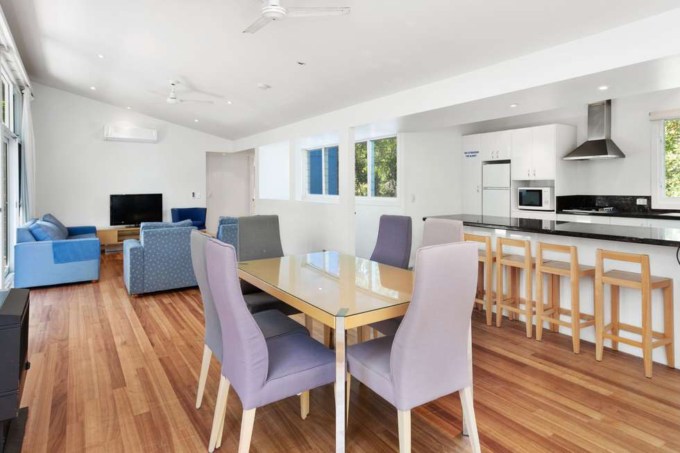 Third view of Homely house listing, Lot 16 Currigee Road, South Stradbroke QLD 4216