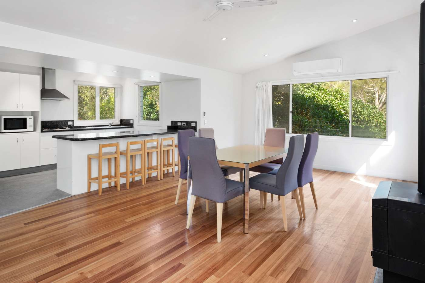 Fifth view of Homely house listing, Lot 16 Currigee Road, South Stradbroke QLD 4216