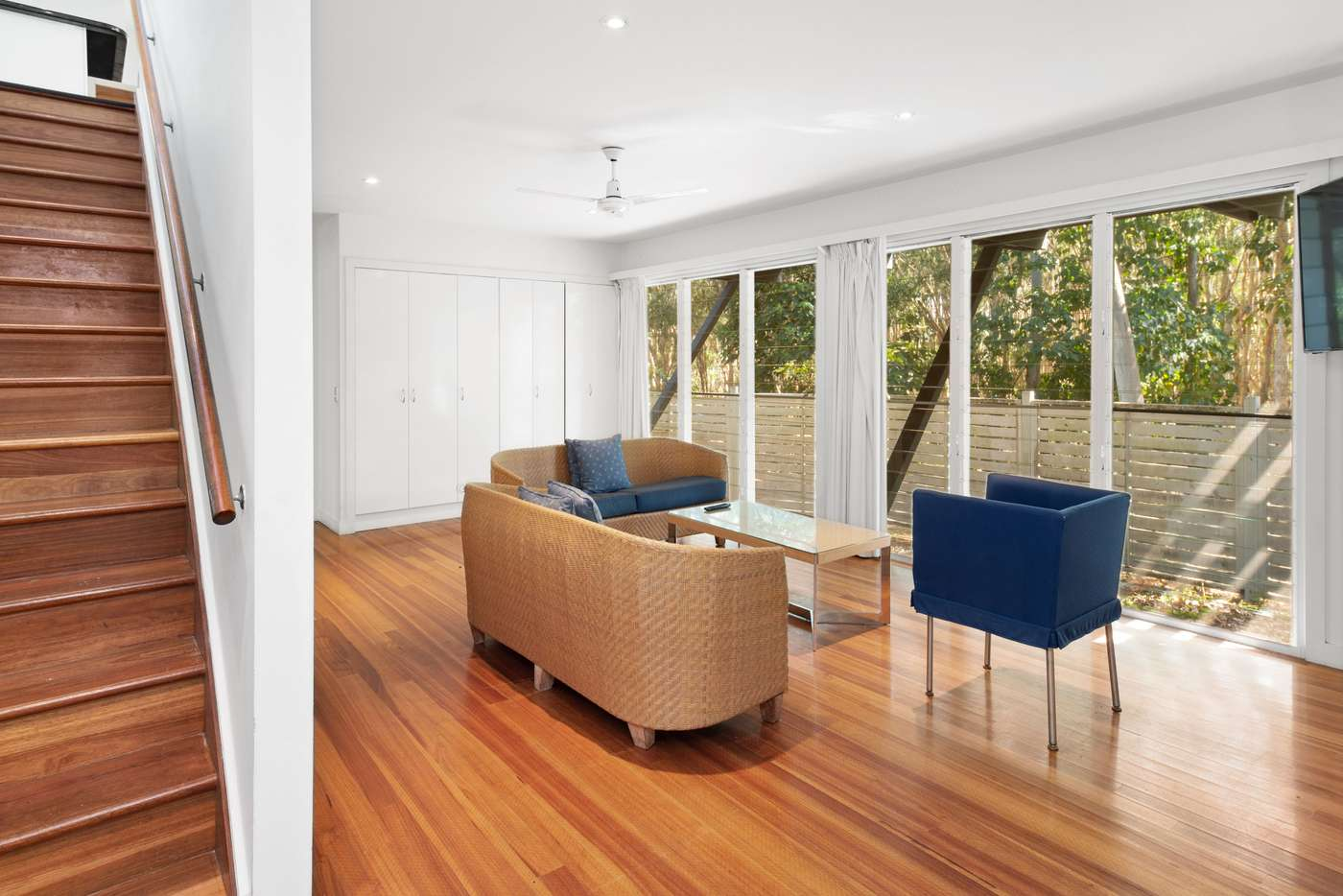 Sixth view of Homely house listing, Lot 16 Currigee Road, South Stradbroke QLD 4216