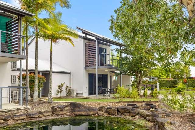 93/73 Hilton Terrace, Noosaville QLD 4566