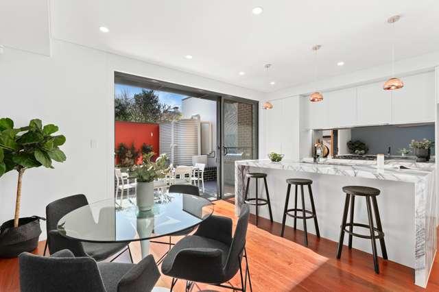 41B Roberts Street, St Peters NSW 2044