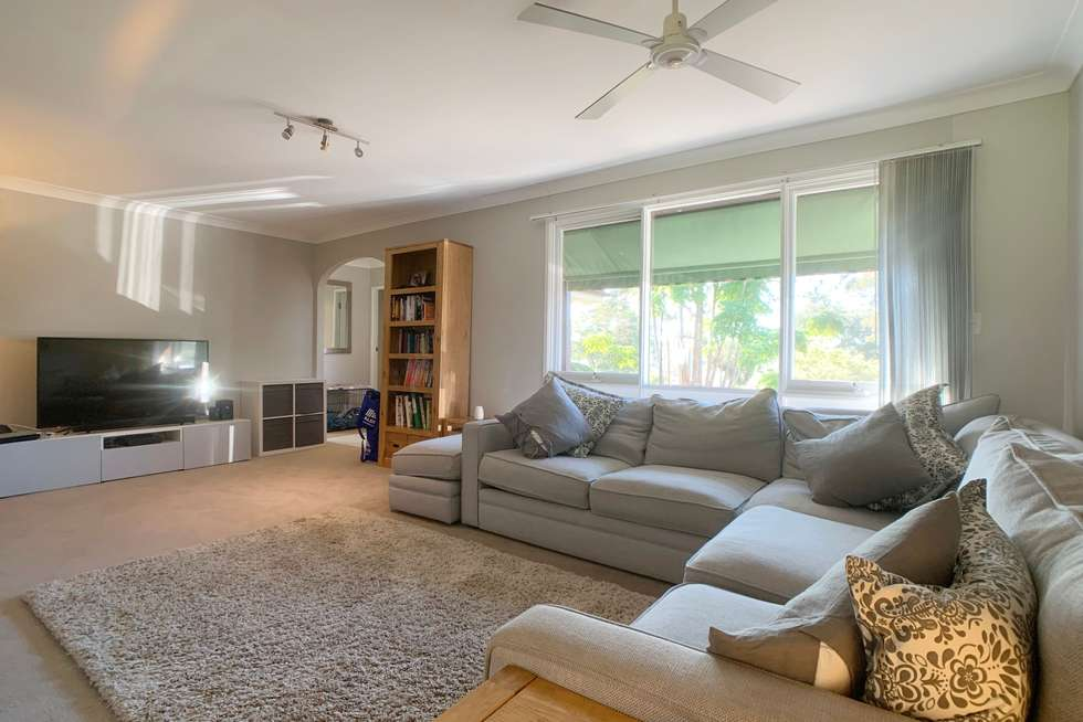 Second view of Homely house listing, 39 Peel Road, Baulkham Hills NSW 2153
