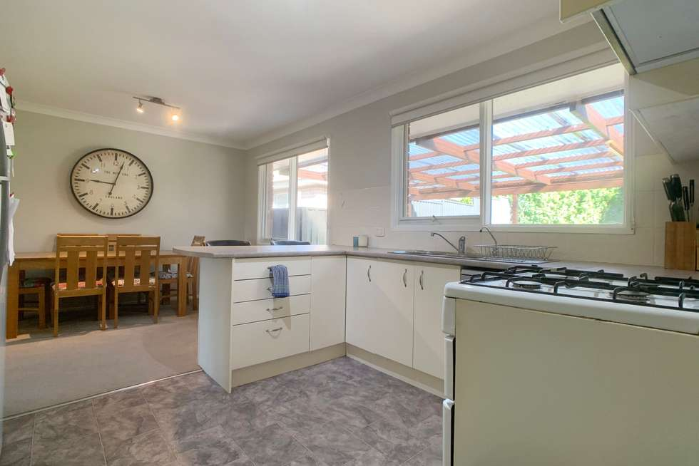 Third view of Homely house listing, 39 Peel Road, Baulkham Hills NSW 2153