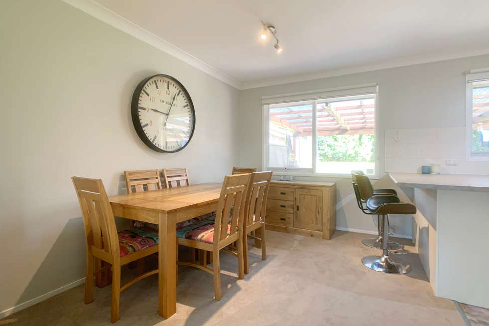Fourth view of Homely house listing, 39 Peel Road, Baulkham Hills NSW 2153