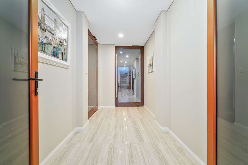 Third view of Homely house listing, 16 Bergamo Vista, Stirling WA 6021