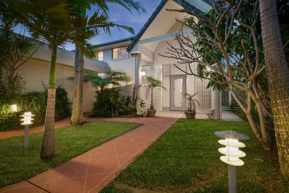 Third view of Homely house listing, 73 Pebble Beach Drive, Runaway Bay QLD 4216