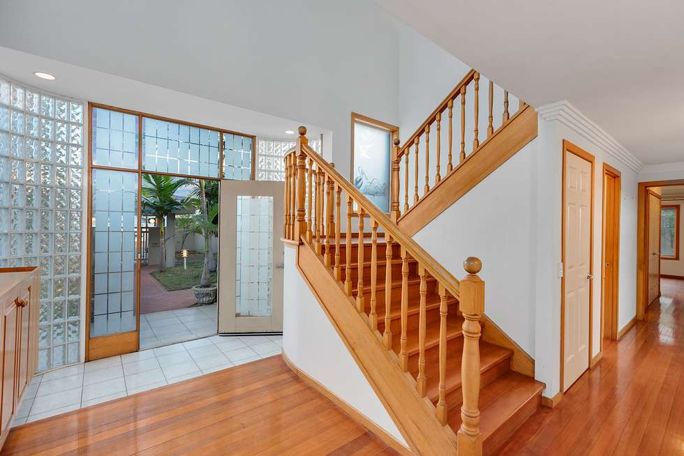 Fourth view of Homely house listing, 73 Pebble Beach Drive, Runaway Bay QLD 4216