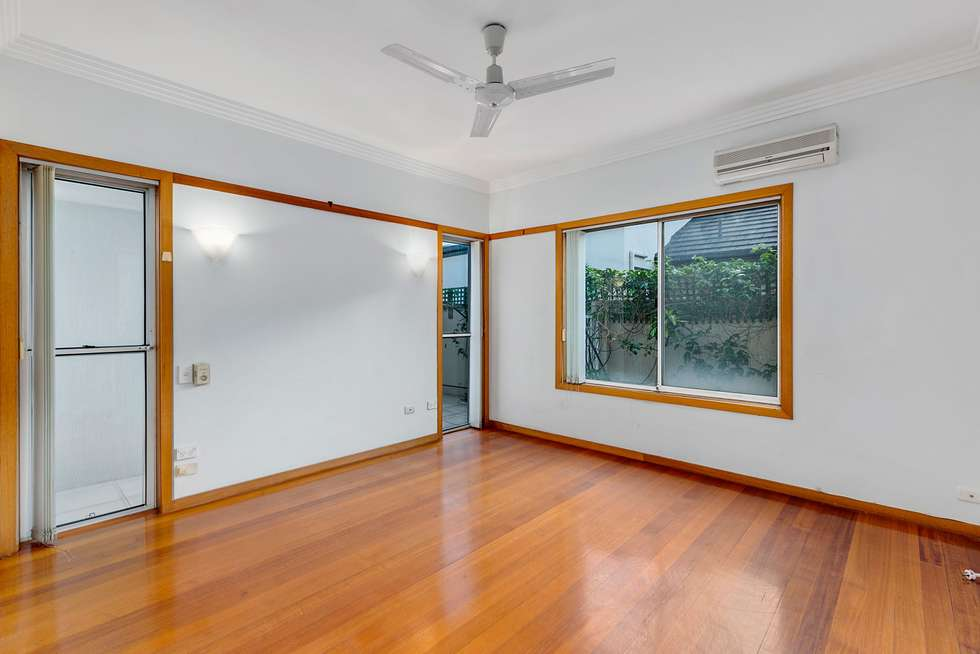 Fifth view of Homely house listing, 73 Pebble Beach Drive, Runaway Bay QLD 4216