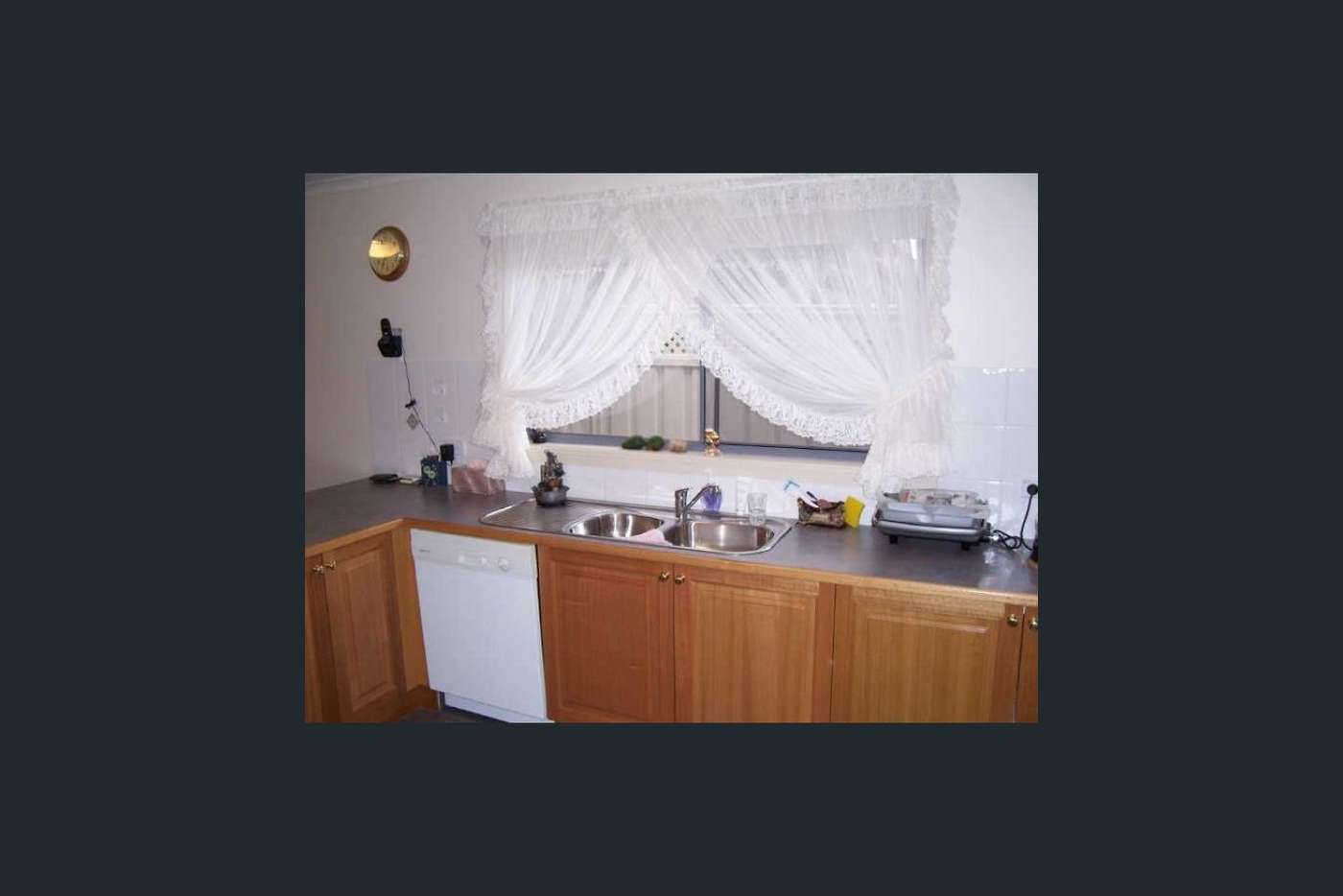 Main view of Homely house listing, 14 Park Lane, Craigieburn VIC 3064