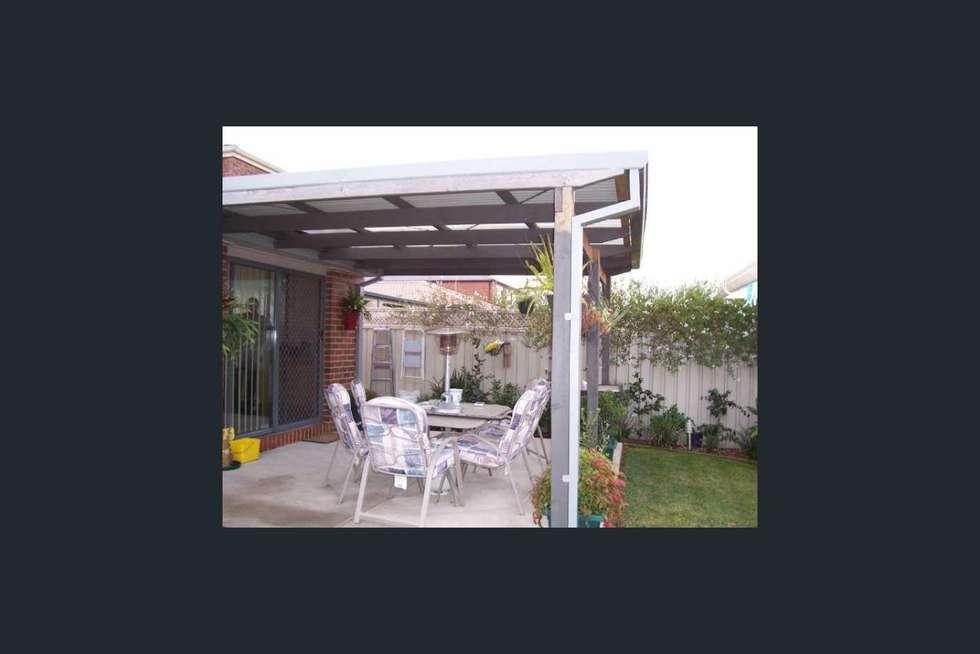 Third view of Homely house listing, 14 Park Lane, Craigieburn VIC 3064