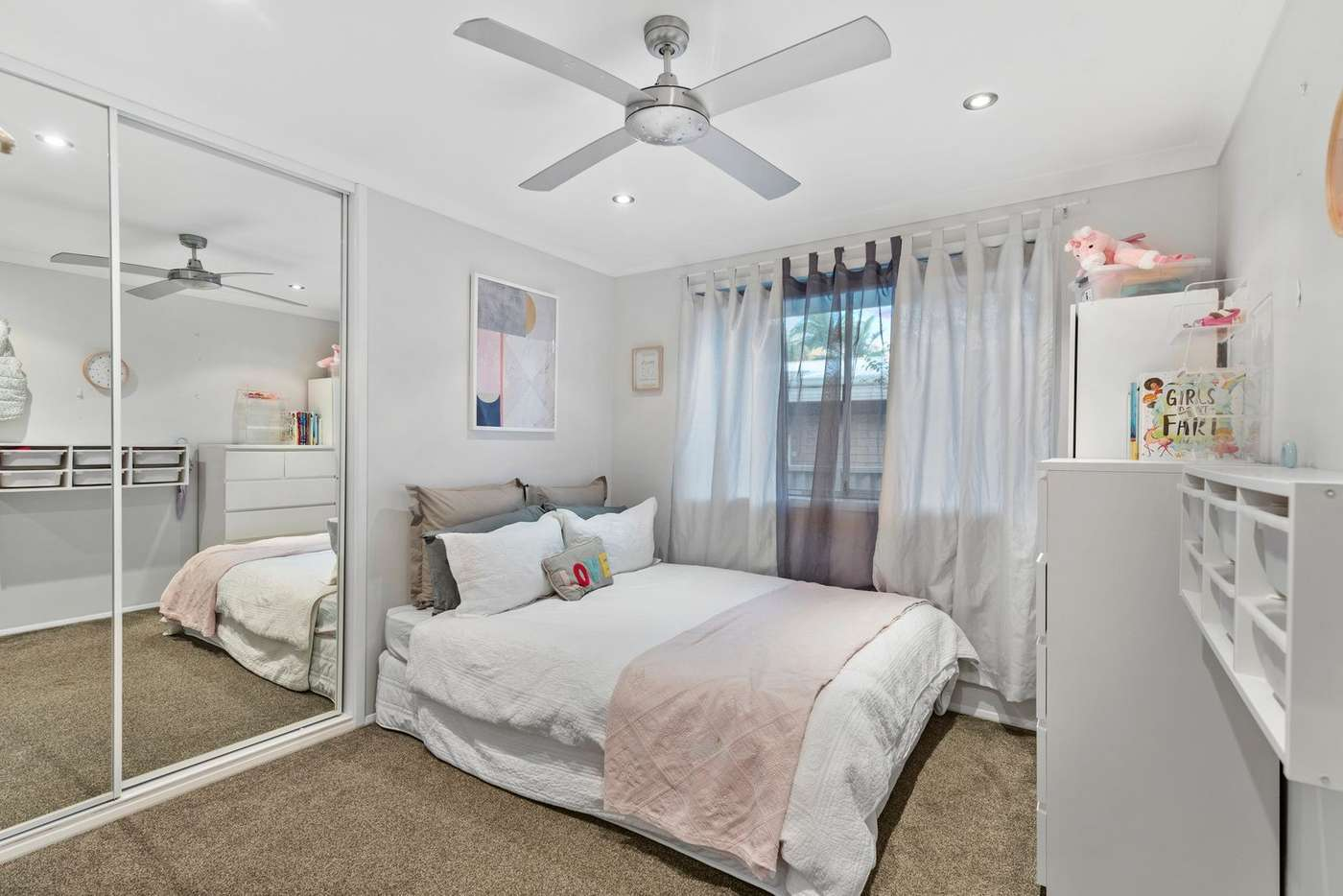 Sixth view of Homely house listing, 7 Celebes Avenue, Palm Beach QLD 4221