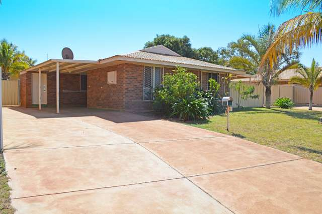 27 Styles Road, Port Hedland WA 6721