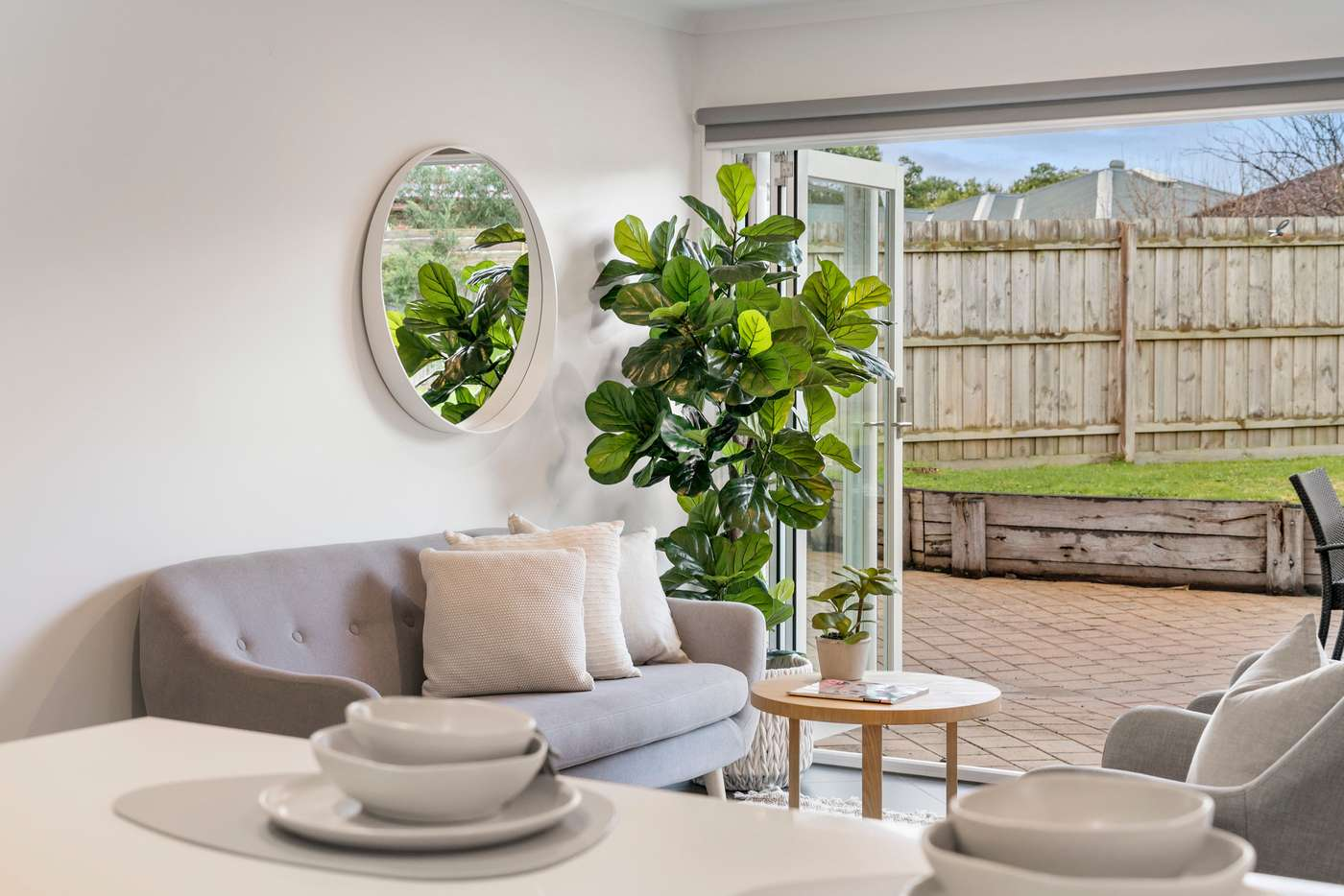 Sixth view of Homely house listing, 247 Heatherhill Road, Frankston VIC 3199