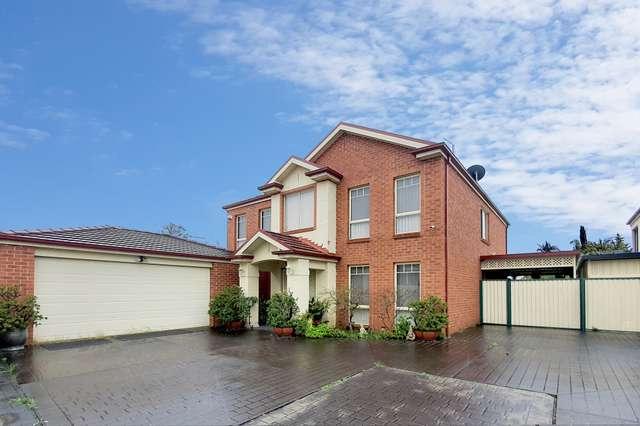 83 Beckenham Street, Canley Vale NSW 2166