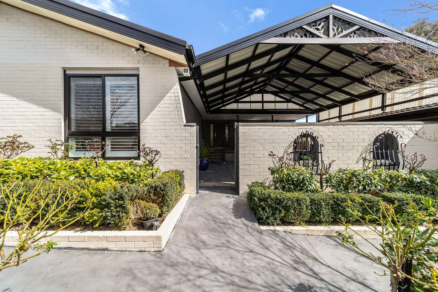 Main view of Homely house listing, 15 Wynn Street, Fraser ACT 2615