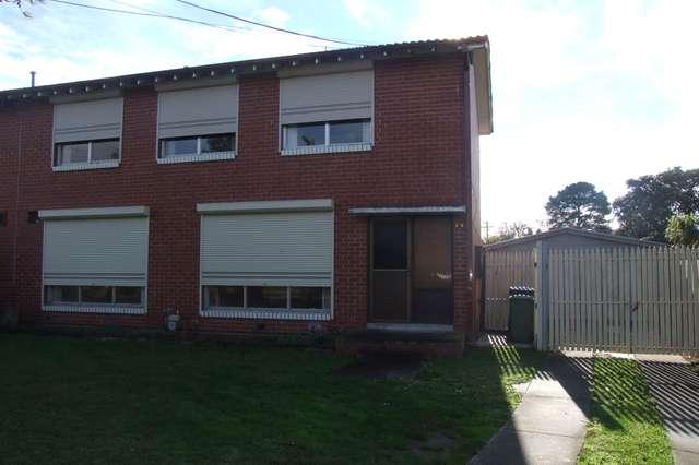 28 Lacebark Street, Doveton VIC 3177