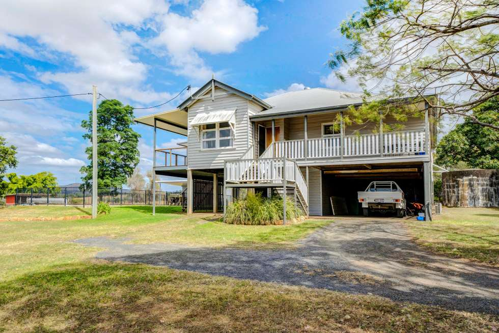 Third view of Homely house listing, 118 Muckerts Lane, Fairney View QLD 4306