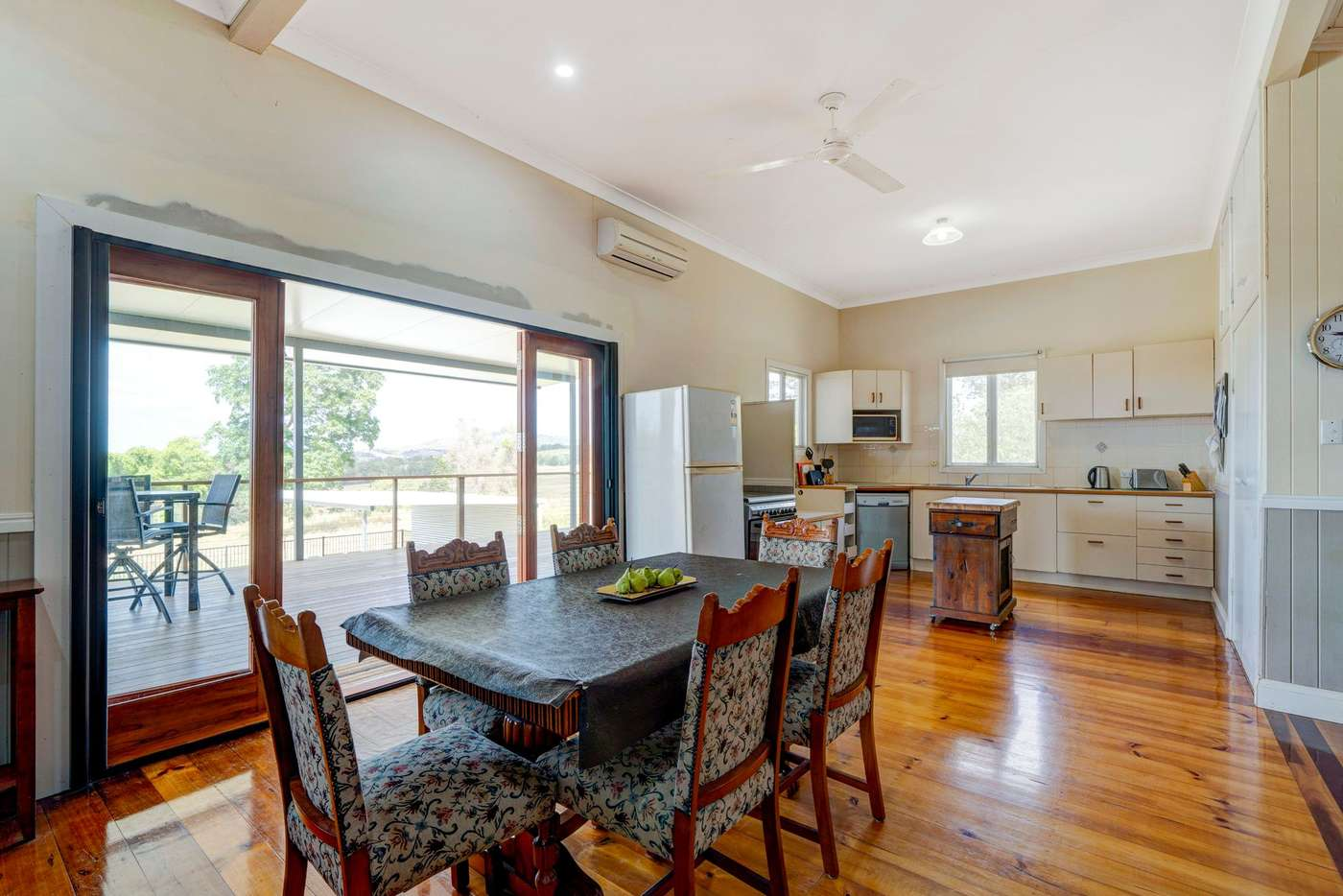 Sixth view of Homely house listing, 118 Muckerts Lane, Fairney View QLD 4306
