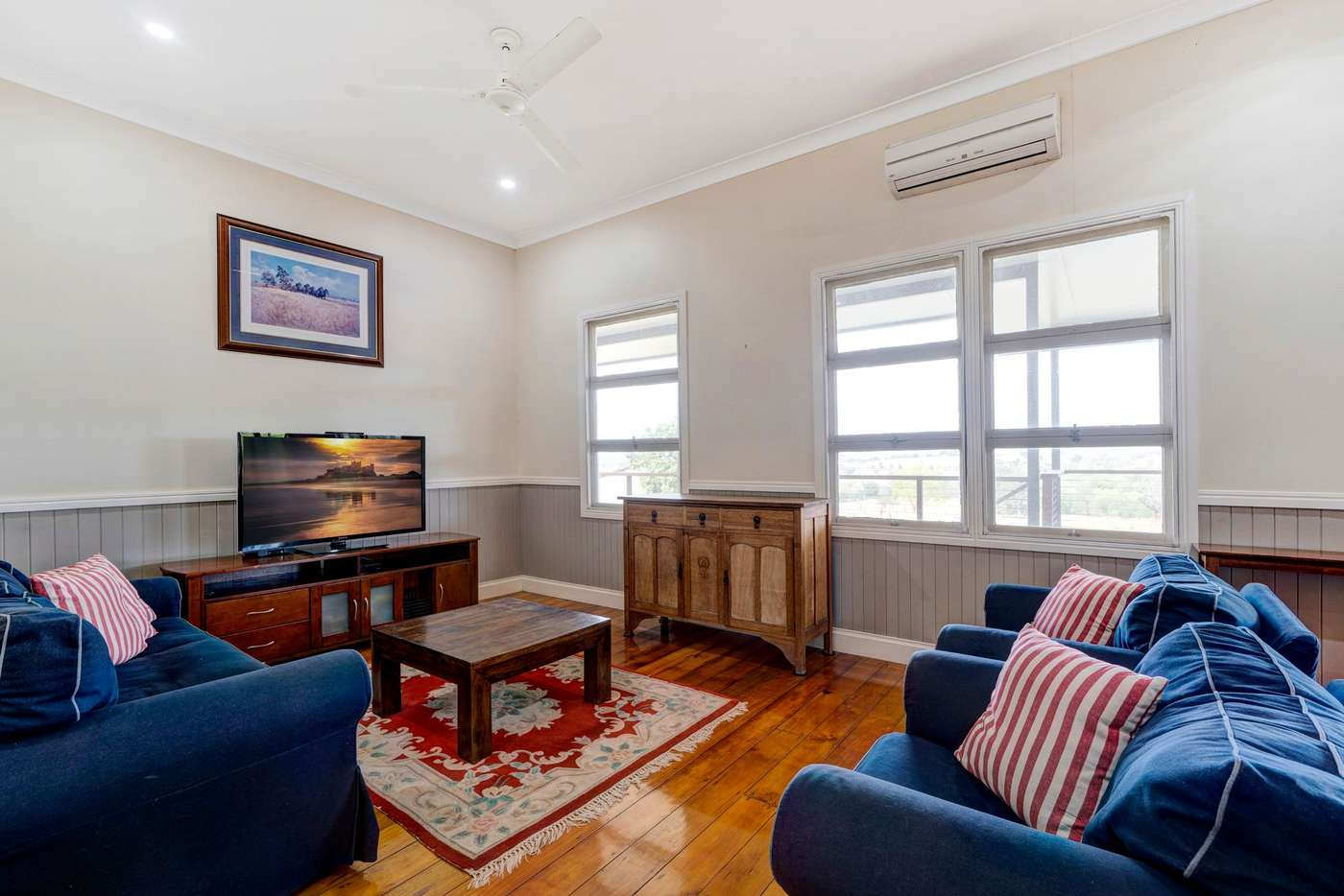 Seventh view of Homely house listing, 118 Muckerts Lane, Fairney View QLD 4306