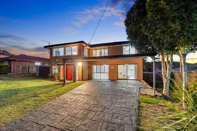 48 Cudgee Street, Redbank Plains QLD 4301