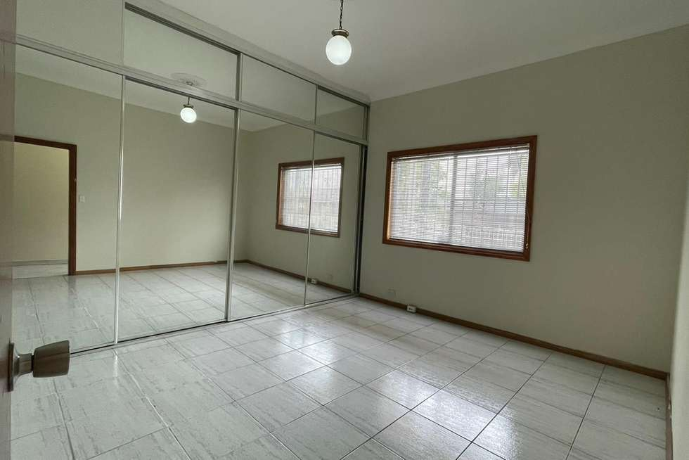 Second view of Homely house listing, 16 Wells Street, Granville NSW 2142