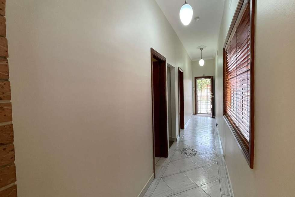 Fourth view of Homely house listing, 16 Wells Street, Granville NSW 2142