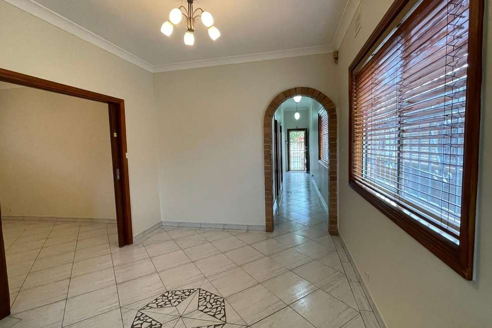 Fifth view of Homely house listing, 16 Wells Street, Granville NSW 2142