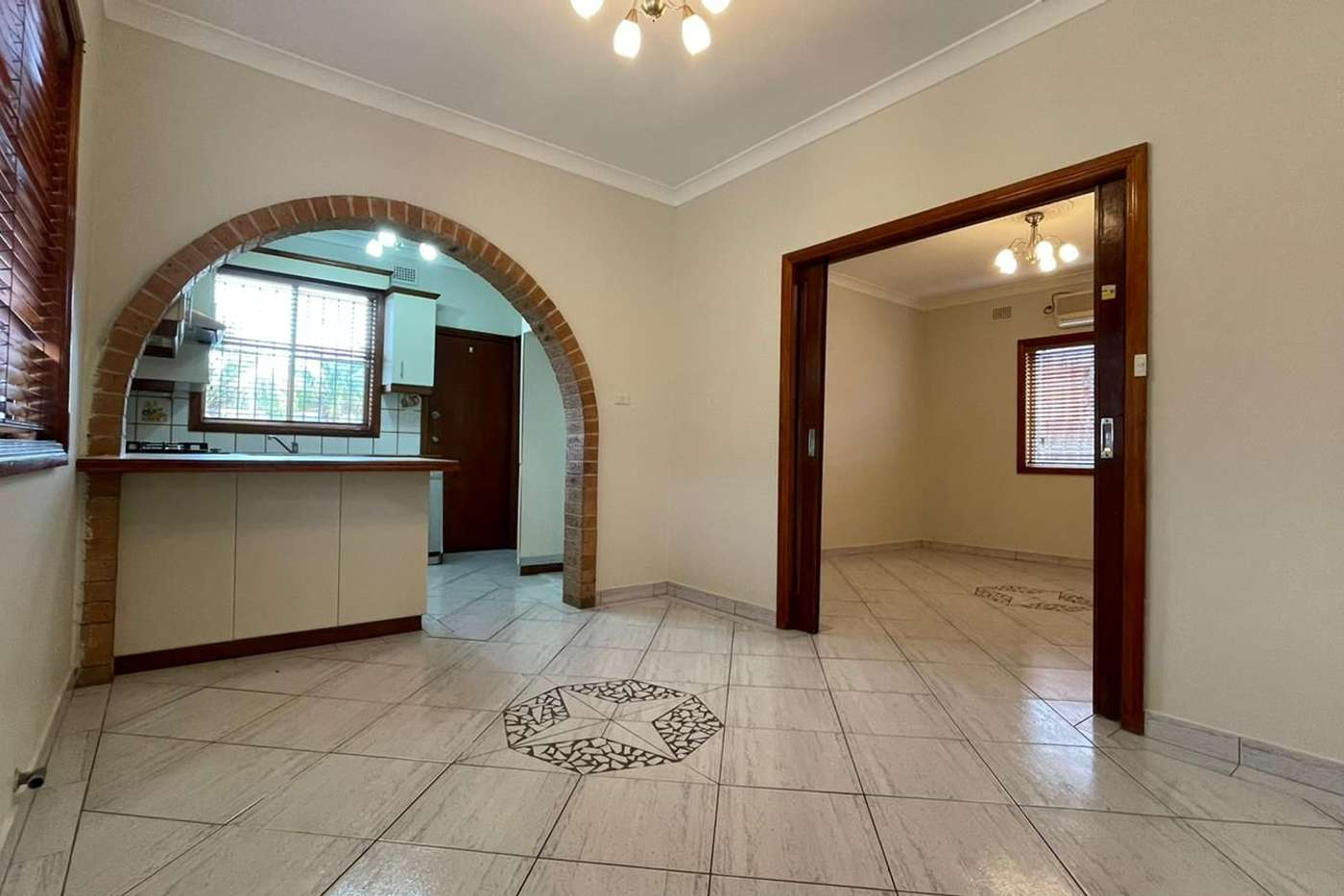 Sixth view of Homely house listing, 16 Wells Street, Granville NSW 2142